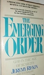 The Emering Order