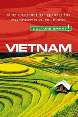 The Essential Guide to Customs & Culture