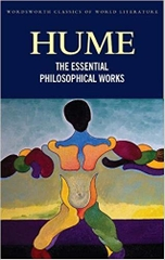 The Essential Philosophical Works