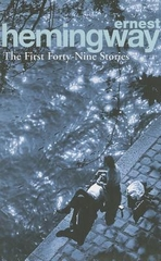 The First Forty Nine Stories