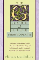 The Game of Life & How to Paly It