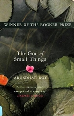 The God of Small Thing