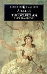 The Golden Ass a New Translation