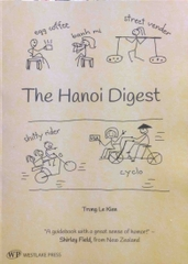 The Hanoi Digest