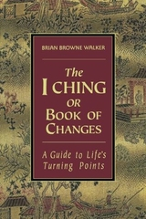 The Iching or Book of Changes