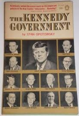 The Kennedy Government