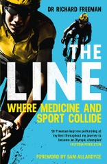 The Line where Medicine and Sport Collide
