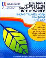The Most Interestin Short Stories in the World