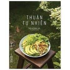 The Natural Life Thuan Tu Nhien
