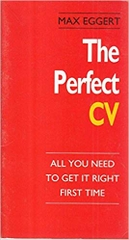 The Perfect CV