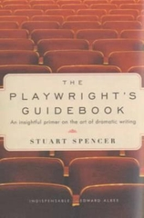The Playwright's Guide Book