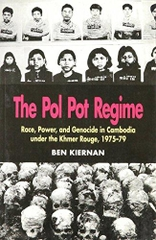The Pol Pot Regime