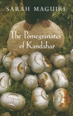 The Pomegranates of Kandahar