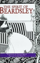 The Spirit of Beardsley