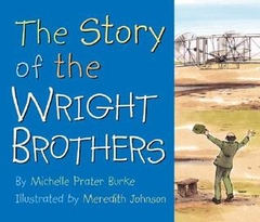 The Story of the Wright Brothers