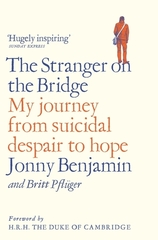 The Stranger on the Bridge