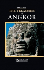 The Treasures of Anglor