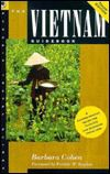 The Vietnam Guidebook