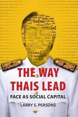 The Way Thais Lead