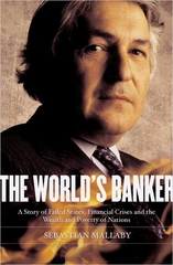 The World's Banker