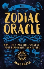 The Zodiac Oracle