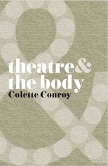 Theatre & the Body