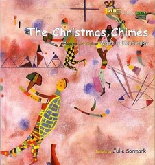 The Christmas Chimes
