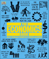 Economics Book the