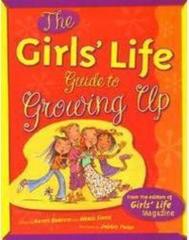 the girls life bokram karen