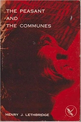 The Peasant And The Communes
