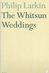 The Whitsun Weddings