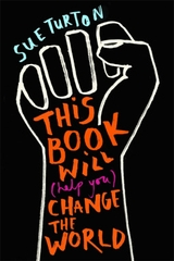 This Book will Help You Change the World