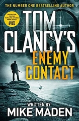 Tom Clancy's Enemy Contack