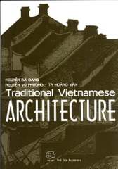 Tradition Vietnamese Architecture