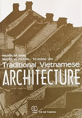 Traditional Vietnamese Architecture