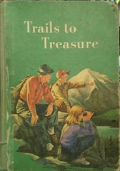 Trails to Treasure