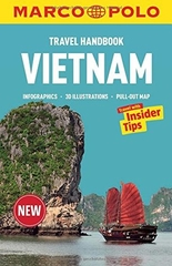 Travel Handbook Vietnam
