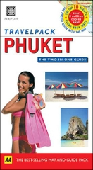 Travelpack Phuket The Two In One Guide