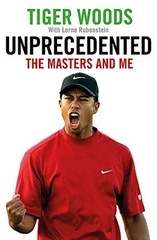 Unprecedented the Masters and Me