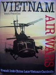 Vietnam Air Wars
