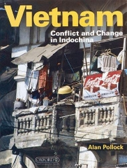 Vietnam Conflict and Change in Indochina