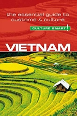 Vietnam The Essential Guide to Customs & Culture