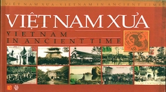 Vietnam in Ancient Time
