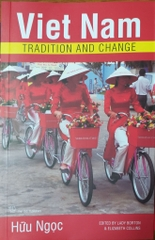 Vietnam Tradition & Change