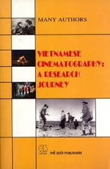 Vietnamese Cinematography a Research Journey