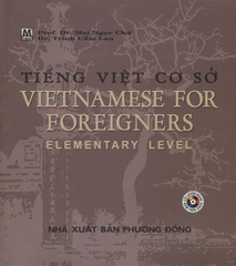 Vietnamese for Foreigners Elementary