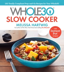 Whole 30 Slow Cooker