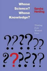 Whose Science Whose Knowledge