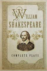 William Shakespeare Complete Plays