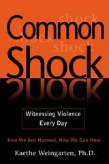 Common Shock